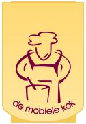 Catering Leidscherijn
